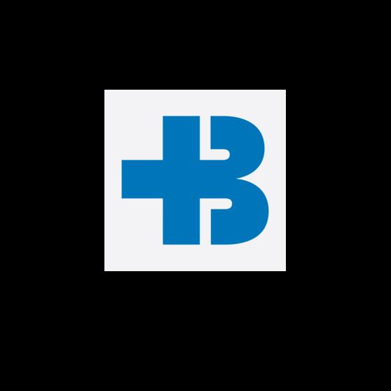 KSB: Für Sie da – Kantonsspital Baden KSB