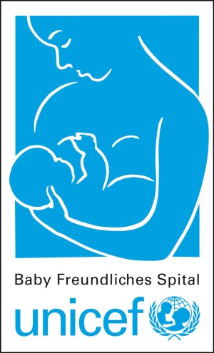konservative therapie in schwangerschaft geburt und wochenbett